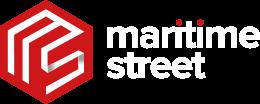 Maritime Street