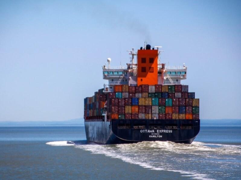 StartUps en la economía marítima: ¿aliado o enemigo?