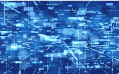 IAPH World Bank Webinar Accelerating Digitalization Held Successfully